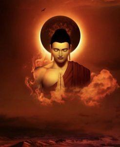 Gautama Buddha Images Free Download