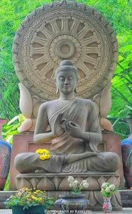 Gautama Buddha Photos HD