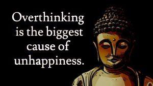 Gautama Buddha Wallpaper Quotes with Images