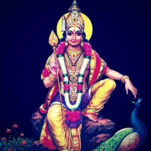 50 Best God Murugan Images Lord Murugan Photos Hd Free Download