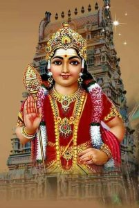 50 Best God Murugan Images Lord Murugan Photos Hd Free Download