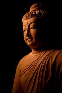 Lord Buddha HD Wallpapers for Mobile