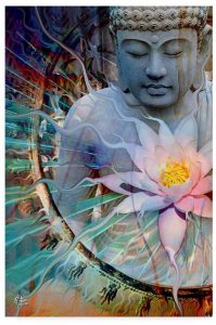Lord Buddha Images HD Free Download