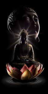 Lord Buddha Wallpaper HD for Pc