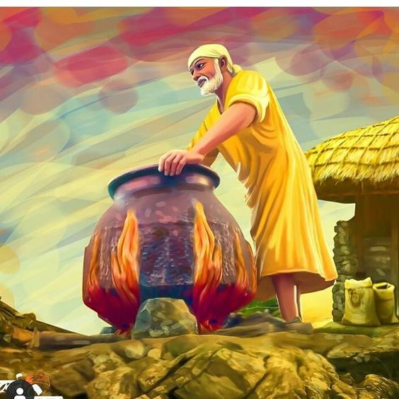 Best Shirdi Sai Baba Images Photos Wallpapers Pictures Download For Free