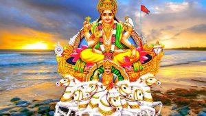 best bhagwan surya dev images  jai surya dev photos