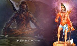 Wonderful Images & Photos Of The Parshuram Jayanti